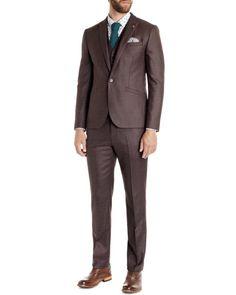 67af46919 Men s Designer Jackets   Coats