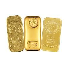 Gold Rate Today Gold Rate Gold Rate Per Gram Today 1 Gram Gold Rate 1 Gram Gold Rate Today Gold Rate Per Gram Gold Price In 2020 Today Gold Price Gold Cost Silver Rate