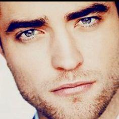ahhh marry me rob