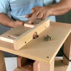 woodworking creative projects travaux petite toupie petits pour diy Creative Woodworking DIY Woodworking Projects Petite toupie pour petits travauxYou can find Out of the woodwork and more on our website