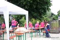 Greenhorn Turnier 2014 (PSV Hockeypark; 28.06.2014)