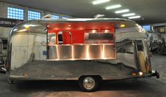 20ft_airstream4u_bar_foodmobile_4uk.jpg