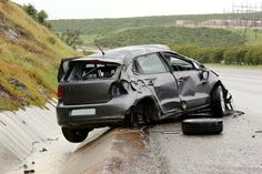 Value of My Car Accident Case