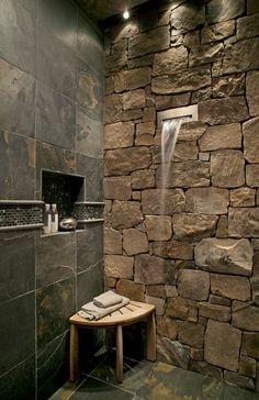 salle-de-bain-design-1
