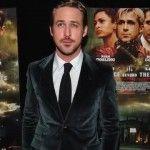 Top WTF Moments: Amanda Bynes, Ryan Gosling, KStew
