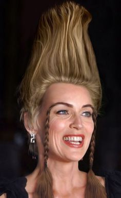 funny-celebrity-hairstyles-funny-hairstyles-celebrity-hairstyles-12