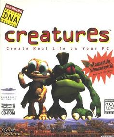 Google Image Result for http://www.yestergames.com/images/creatures1.0.jpg