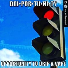 Showing some love @vapertisement  We know this feeling all too well! We still love using the SMPL mod with classic RDAs such as the Dark horse Doge v2 troll and the Kennedy  Get yours at www.innervapor.com and take awesome pics blowing clouds!  ______ Dripportunity  #vape #vaper #instavape #vapedaily #vapestagram #ejuice #vapenation #vapefam #vapeporn #vapepics #vapelife #vapelove #eliquid #calivapers #vapecommunity #vaperazzi #vapeon #cloudchasers #handcheck #driplyfe #vapefamily #driplife…