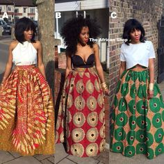 4 Factors to Consider when Shopping for African Fashion – Designer Fashion Tips African Inspired Fashion, African Print Fashion, Africa Fashion, Fashion Prints, African Prints, African Fabric, African Wear, African Attire, African Women