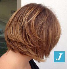 La leggerezza del Taglio Punte Aria. #cdj #degradejoelle #tagliopuntearia #degradé #igers #musthave #hair #hairstyle #haircolour #haircut #longhair #ootd #hairfashion
