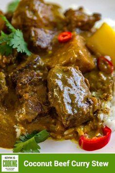 Meat Recipes, Indian Food Recipes, Asian Recipes, Cooking Recipes, Healthy Recipes, Lobster Recipes, Thai Curry Recipes, Vegetarian Recipes, Chicken Recipes