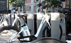 http://www.que.es/capital/201411230816-bicicletas-electricas-inversion-gran-ahorro.html