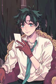 My Hero Academia Tsuyu, Buko No Hero Academia, My Hero Academia Manga, Deku Anime, Deku Boku No Hero, Sad Anime Quotes, Fantasy Art Men, My Hero Academia Episodes, Anime Boyfriend