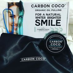 Ooo my new teeth whitening kit excited !! @carboncocoau #teethwhitening  by cathy_v428 Our Teeth Whitening Page: http://www.myimagedental.com/services/cosmetic-dentistry/teeth-whitening/ Other Cosmetic Dentistry services we offer: http://www.myimagedental.com/services/cosmetic-dentistry Google My Business: https://plus.google.com/ImageDentalStockton/about Our Yelp Page: http://www.yelp.com/biz/image-dental-stockton-3 Our Facebook Page: https://www.facebook.com/MyImageDental Image Dental 3453…