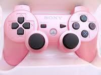 Resultado de imagen de pink color tumblr