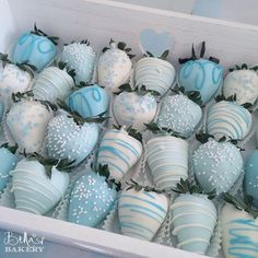 46 ideas baby boy shower cupcakes ideas Baby Boy Shower Cupcakes Desserts desserts cupcakes babyshower stylish baby shower ideas for boys that looks stylish baby shower ideas for boys that look elegantBEST Baby Shower Azul, Comida Para Baby Shower, Deco Baby Shower, Baby Shower Treats, Baby Shower Desserts, Baby Shower Parties, Bridal Shower, Baby Shower Balloons, Baby Shower Decorations For Boys