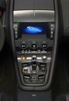 Mark Phelan: 2014 Jaguar F-type V8 S convertible outprices itself | Detroit Free Press | freep.com