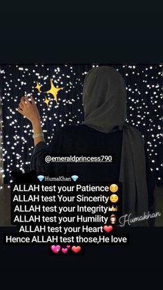 Islam Hadith, Islam Quran, Alhamdulillah, Faith Quotes, True Quotes, Funny Quotes, Beautiful Islamic Quotes, Beautiful Arabic Words, Allah Quotes