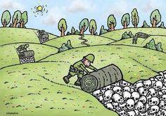 """RT @Desfiladero132: """"@Oscar_jmora: #MientrasTanto en el Batallón 27 de Infantería en Iguala, Guerrero, el ejército trabaja arduamente... ht…- http://www.pixable.com/share/63WVP/?tracksrc=SHPNAND3&utm_medium=viral&utm_source=pinterest"""