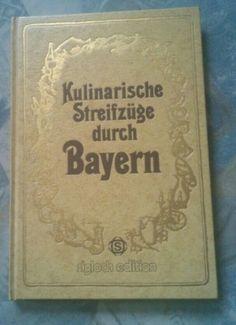 bürgerliches kochbuch für die abonnenten der berliner morgen ... - Bayerische Küche Berlin