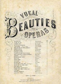 beauties-opera-graphicsfairy005sm.jpg