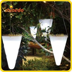 Hot Selling Solar Garden Led Outdoor Hanging Light - Buy Solar Led Light,Outdoor Hanging Light,Solar Hanging Light Product on Alibaba.com