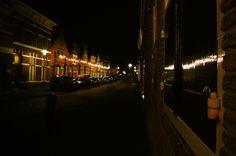 Sint-Annaland, Netherlands