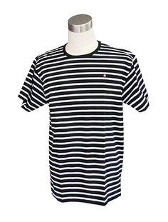Miesten T-paita, musta/ valk - Ratiashop Polo Shirt, Mens Tops, Shirts, Women, Fashion, Pajamas, Moda, Polos, Fashion Styles