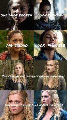 #rolemodels #leaders. #survivors