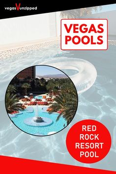Discover the best pools in Las Vegas for From lazy rivers, to wave pools, to normal resort hotel pools, have fun relaxing in the sun in Vegas now! Best Pools In Vegas, Vegas Pools, Las Vegas Tips, Las Vegas Vacation, Las Vegas Restaurants, Las Vegas Hotels, Lazy River Pool, Las Vegas With Kids, Pool Photography