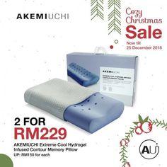 187d81fc50 13-25 Dec 2018  AKEMI UCHI Cozy Christmas Sale Cozy Christmas