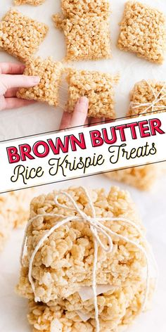 Best Dessert Recipes, Fun Desserts, Sweet Recipes, Delicious Desserts, Yummy Food, Amazing Recipes, Appetizer Recipes, Yummy Recipes, Butter Rice