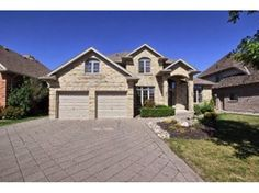 2033 Faircloth Rd This well appointed, 2 storey family home, backing onto a TREED lot on a RAVINE. http://www.century21.ca/Property/101109477 For more details contact The Michael and Kasia Team 519-673-3390