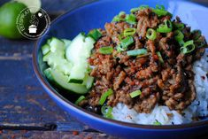Brunch, Good Food, Yummy Food, Snack Recipes, Healthy Recipes, Korean Food, Korean Beef, No Cook Meals, Asian Recipes