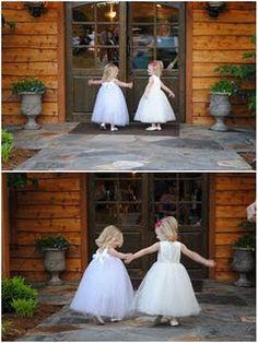 9 Best Wedding Venues Near Branson Mo Images Wedding Venues
