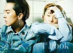 iKON GLOBAL (formerly BTOWIN) is the first international fanbase of YG's all-kill rookie group,. Look Magazine, Elle Magazine, Yg Artist, Mino Winner, Song Mino, Mobb, Hyun Suk, Recorder Music, Artist