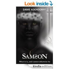 GENRE: Young adult / Romance Samson Zondi is just 15 when his carefree teen-life becomes a nightmare. His parents die of Aids, and he becomes the sole support and provider for his three younger brothers