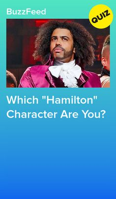 This is the quiz where it happens. I got Alexander Hamilton!>> I got Alexander Hamilton too Hamilton Quiz, Hamilton Broadway, Hamilton Musical, Funny Hamilton, Lafayette Hamilton, Hamilton Comics, George Hamilton, Quizzes For Fun, Hamilton Fanart