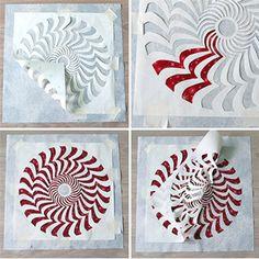 reverse-applique-quilt-patterns-6