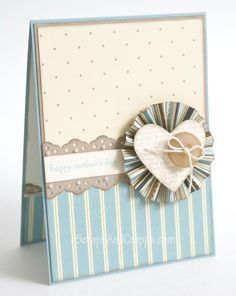 Paper crafts, scrapbook and more…