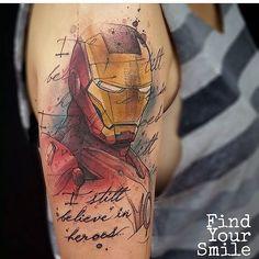 #artist @findyoursmile @findyoursmile @findyoursmile Usa #tattoo #tattoos #tatuaje #tatuagem #thebesttattooartists #ink #inked by thebesttattooartists