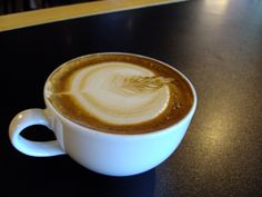 How to Start a Coffee Shop That Succeeds It is simple - take a look at Organo Gold