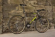 best mountain bikes of the 90s - Google Search