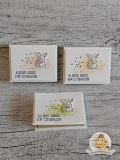 stampinup ostern easter goodie osterhase agoodday stempeltier 32 The best early Easter items, in terms Diy Fall Wreath, Autumn Wreaths, Easter Wreaths, Stampin Up Ostern, Halloween Mesh Wreaths, Easter Traditions, Easter Printables, Baby Shower, How To Make Wreaths