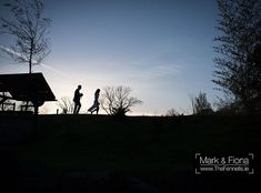Fiona & Mark Fennell - Award-Winning Wedding Photographers Passionate About Capturing Moments, Personalities & Atmosphere of Your Wedding Day.
