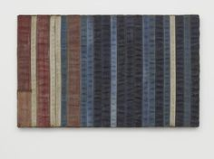 Flag - Theaster Gates