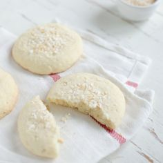 ... and Styles on Pinterest | Coconut, Coconut milk and Coconut flour