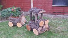 trenzinho+no+jardim%2C+jardim+para+crian%C3%A7as%2C+acessorios+para+jardim%2C+dicas+de+decora%C3%A7%C3%A3o%2C+blog+multiflora+fernandopolis%2C+como+montar+um+jardim+bem+divertido%2C+cores+no+jardim%2C+4.JPG (1024×576) #WoodworkingProjectsLog