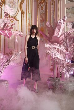 Cynthia Rowley Resort 2016 Fashion Show Cynthia Rowley, Fashion Gallery, Fashion Show, Fashion Design, Vogue, Designer Collection, Summer Collection, Fashion Beauty, Fashion Photography