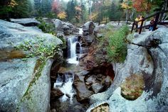 25 of Maine's most beautiful places http://mainetoday.com/stories/the-list/most-beautiful-places-in-maine/